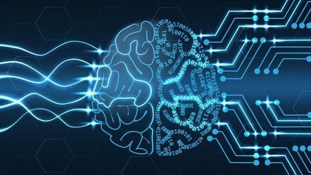 mit-redes-neuronales-algoritmo